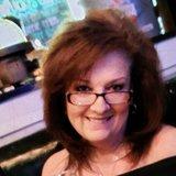 Renee O.'s Photo