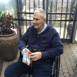 Photo for Companion Care Needed For My Father In Grand Rapids