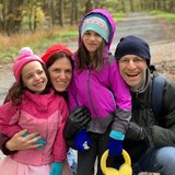 Photo for Babysitter/Driver Needed For 2 Children In Bethesda