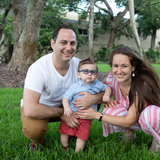 Photo for Looking For A Kind, Energetic, Responsible Nanny For Our 1 Year Old Son In Tampa