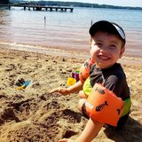 Photo for Searching For A Nanny For Our Son - Lake Norman