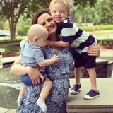 Photo for Part-time Nanny For 1 Year Old