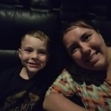 Photo for Nanny Needed For 1 Child In Gilbert.