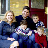 Photo for After School Help Needed For 3 Kids In Downtown Salt Lake City
