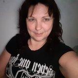 Tammy A.'s Photo