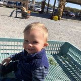 Photo for Nanny Needed For 1 yr Old In Lakeview