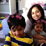 Photo for Recurring Nanny Needed For 2 Children (8 Months And 4 Years)