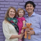 Photo for Nanny Needed For 3 Year Old In Little Rock