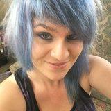 Samantha B.'s Photo