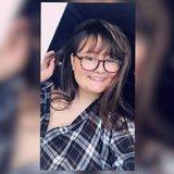 Courtney G.'s Photo
