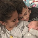 Photo for Babysitter Needed For 3 Children In Columbus