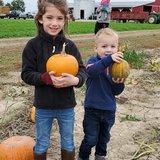 Photo for Nanny Needed For 2 Children In Toledo