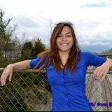 Kayla B.'s Photo