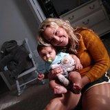Monique A.'s Photo