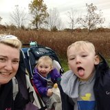 Photo for Responsible, Patient Nanny Needed For 2 Children In Warrenville