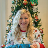 Photo for Nanny Needed For Our Sweet Baby Boy In Marco Island.