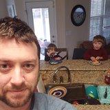 Photo for Nanny Needed For 2 Children In Graniteville.