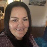 Angie S.'s Photo