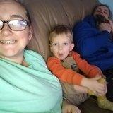 Photo for Babysitter/nanny For Toddler Boy