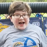 Photo for After School Pickup Special Needs Caregiver