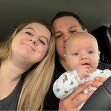 Photo for Babysitter Needed For 1 Child In Virginia Beach