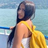 Donatella S.'s Photo