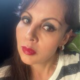 Marly R.'s Photo
