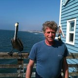 Greg Z.'s Photo