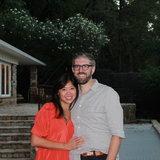Photo for Seeking Full-Time Nanny For FaLoving mily In Kessler Park, Dallas