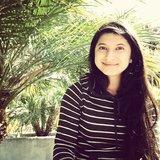 Victoria P.'s Photo
