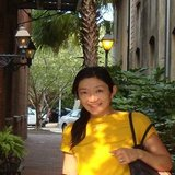 Masumi L.'s Photo