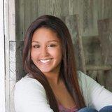 Olivia G.'s Photo