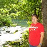 Nicole R.'s Photo