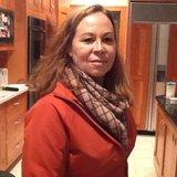 Maria Lourdes N.'s Photo