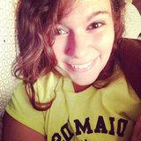 Samantha G.'s Photo
