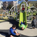 Photo for Babysitter Needed For My Children In San Francisco