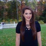 Samantha C.'s Photo