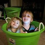 Photo for Babysitter Needed For 2 Children In Cedar Springs.