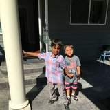 Photo for Date Night Sitter Needed For 2 Children In Snoqualmie