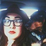 Priscilla M.'s Photo