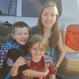Photo for Babysitter Needed For 3 Children In Lees Summit