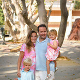 Photo for Part-Time Nanny Needed For 2 Children In Los Angeles