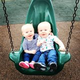 Photo for Babysitter Needed For Twins In Monroe