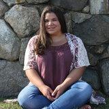 Bianca A.'s Photo