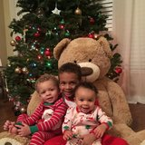 Photo for Nanny Needed For My Children In Antelope