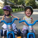 Photo for Nanny Needed For 2 Girls In Morristown