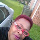 Hilda M.'s Photo