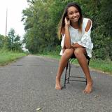 Shantae H.'s Photo