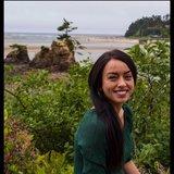 Kristen M.'s Photo