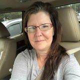 Debra G.'s Photo